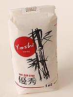 Рис для суши Yochi 1kg