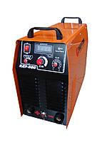 Сварочный инвертор ВДУ-500 , фото 1