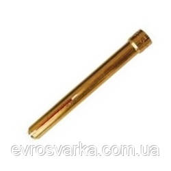 Цанга горелки ABITIG 4.0 мм 17, 26, 18, 18SC