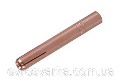 Цанга усиленная 4,8 мм ABITIG 18SC