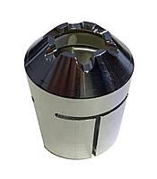 Насадка для пробивки отверстий ABIPLAS CUT 110 / 150, фото 1