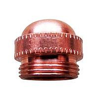 Сопло плазменное для PSB 60, PSB 121 S d-1.0 / 1.3 / 1,5 мм