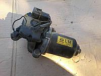 Мотор стеклоочистителя Ланос, Сенс (б.у) Корея