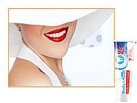 -20-33% (при регистрации) Отбеливающая зубная  паста Whitening Toothpaste