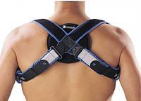 Ортез для фиксации ключицы, реклинатор Ligaflex clavicular straps