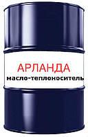 Олива-теплоносій/масло теплоноситель / АМТ 300 - АТ-4зс