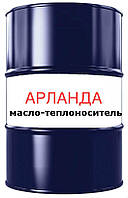 Олива-теплоносій/масло теплоноситель / АМТ 300 - АТ-4зс (температура до +280°С)