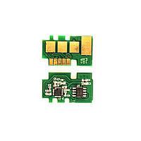PATRON CHIP-SAM-ML-2160-E