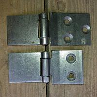 Петли двери ВАЗ 2101-2102-2103-2104-2105-2106-2107