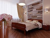 Кровать Октавия С2, фото 1