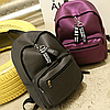 Крутой рюкзак для молодежи, фото 5
