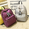 Крутой рюкзак для молодежи, фото 3