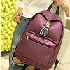 Крутой рюкзак для молодежи, фото 7