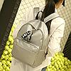 Крутой рюкзак для молодежи, фото 2