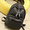 Крутой рюкзак для молодежи, фото 4
