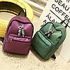 Крутой рюкзак для молодежи, фото 6
