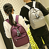 Крутой рюкзак для молодежи, фото 8