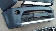 Передний бампер Range Rover Sport 2009-2013 Autobiography