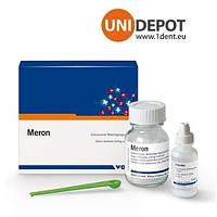 Мерон ( Meron VOCO ) , 35г+15мл