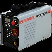 Cварочный инвертор Протон ИСА-220 Smart
