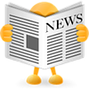 На нашем сайте доступно описание новинок из ранее анонсированной поставки Hawke Optics (UK)
