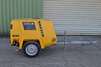 Продам компрессор Kaeser M26 (№922)