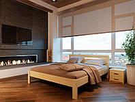 Кровать Соната, фото 1