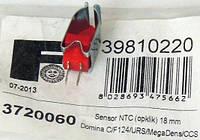 Датчик температуры воды (NTC, в упаковке) Ferroli DOMIproject, DOMIcompact, артикул 39810220, код сайта 0234