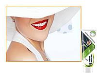 -20-33% (при регистрации) Зубная паста  Prophylactic Toothpaste