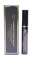 Закрепитель для наращенных ресниц черный i-Beauty,10ml