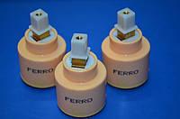 Картридж Ferro 35 мм.