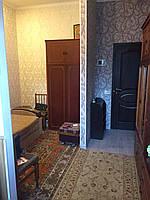Однокомнатная квартира Ивана Франко, фото 1