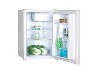 Холодильник 1 камерн. MYSTERY MRF-8070W