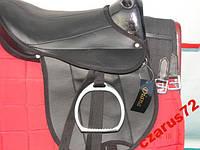 Седло для лошади универсальное 12C-13C