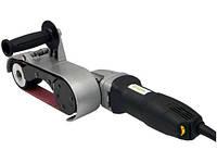 Ленточная шлифовальная машина Titan PSSM325