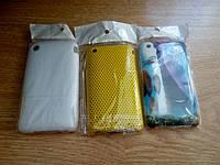 Чехол бампер Iphone 3GS, 3G
