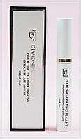 Закрепитель для наращенных ресниц прозрачный i-Beauty,10ml