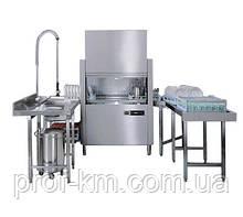 Посудомоечная машина Apach ARС 100