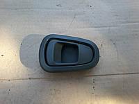 Ручка открывания двери внутренняя (б.у.) Нексия Корея