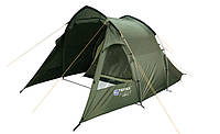 Четырехместная палатка Camp 4