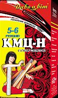 """Клей для обоев """"КМЦ - Н """" + ПВА (5 - 6 рулонов)"""