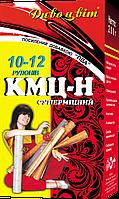 """Клей для обоев """"КМЦ - Н """" + ПВА (10-12 рулонов)"""