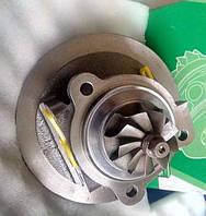 Картридж турбины Nissan Micra 1.5 dCi