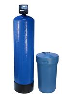 Автоматическая установка комплексной водоподготовки Straightline K-10 Easy ( тип баллона 1054 )