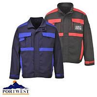 Куртка CW10