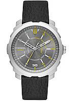 Часы DIESEL DZ1739 MACHINUS STEEL
