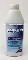Средство для очистки ватерлинии бассейна от всех типов минеральных и органических отложений (1л)