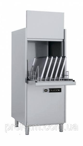 Посудомоечная машина Apach AK901