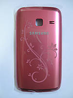Крышка задняя Samsung GT-S6102, GH98-22558C, фото 1