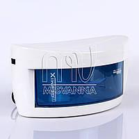Профессиональный ультрафиолетовый стерилизатор GERMIX SB-1002 для косметологических инструментов